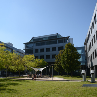 München Uni Studiengänge