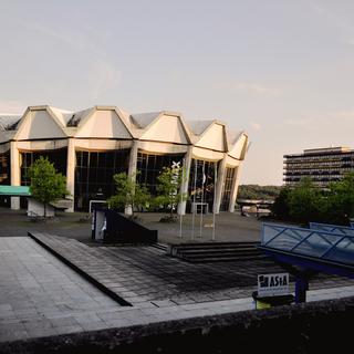 alle studiengnge anzeigen - Uni Bochum Bewerbung